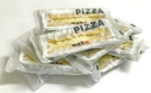 BEYOND PIZZA(ビヨンドピザ)