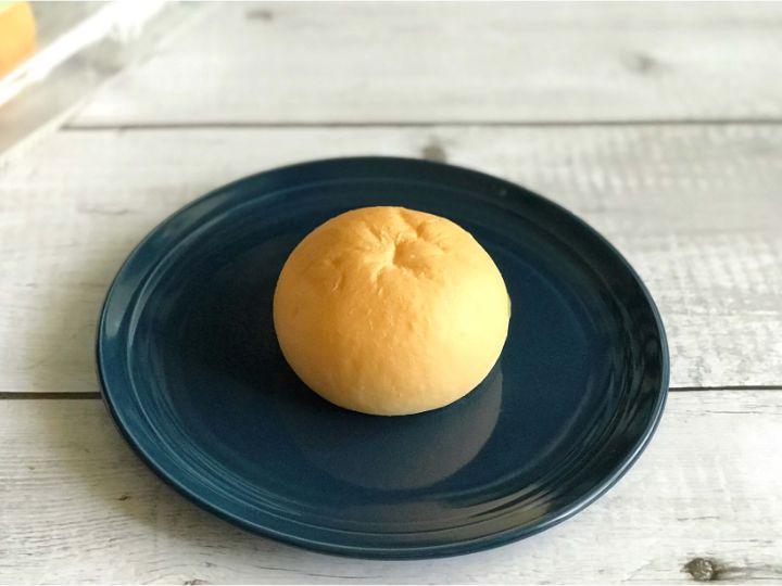 イオンのグルテンフリー「ふんわりおいしい米粉パン」